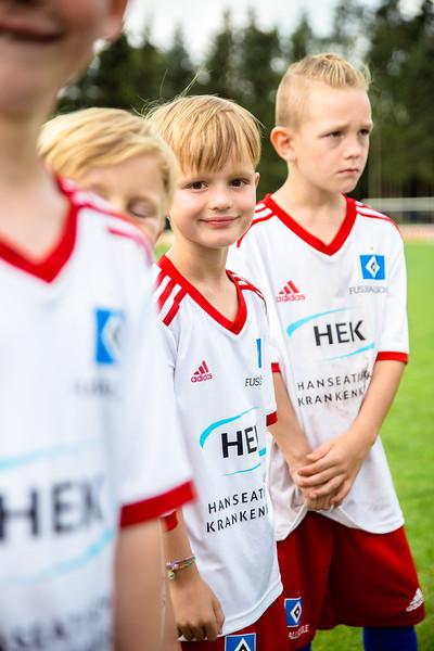 Feriencamp Halstenbek 01.08.19 - b (76).jpg