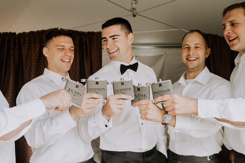 Seattle Wedding Photographer-50.jpg