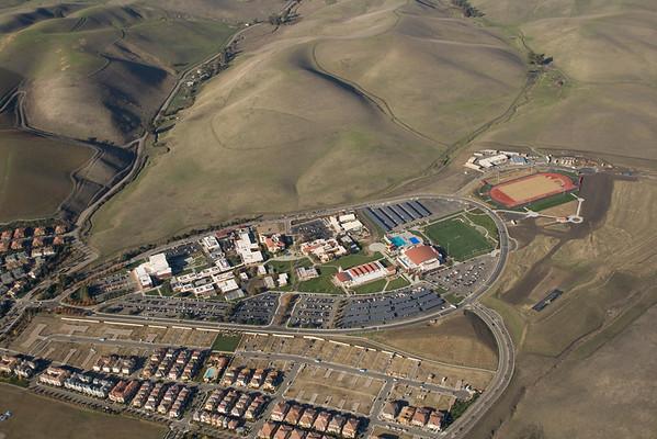 12-6-2010 Las Positas College