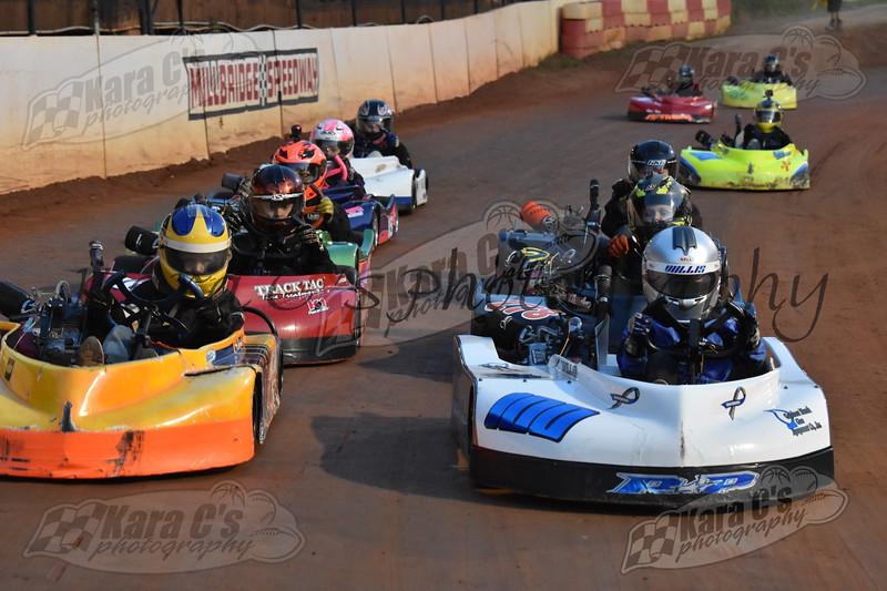 2019-06-21 Flat Kart Friday