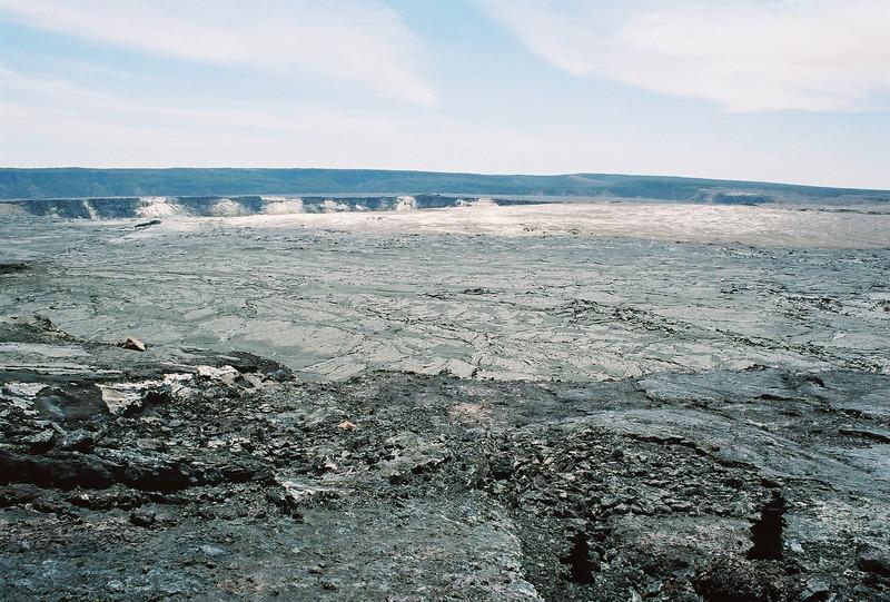Hawaii-358.jpg