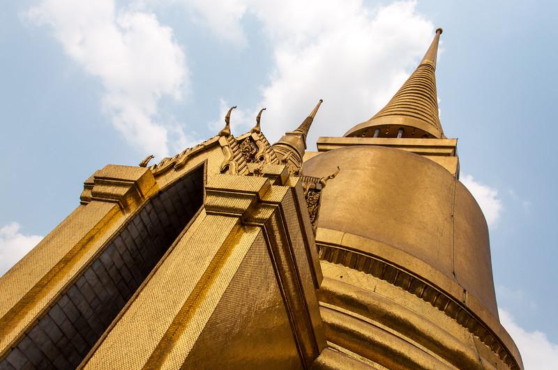 Thailand & Kambodscha-01.jpg