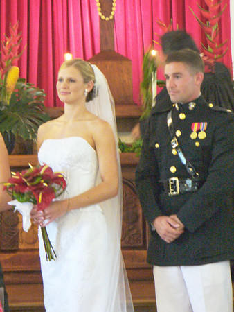 Prouty--Malia and Todd's Wedding 10-20-06