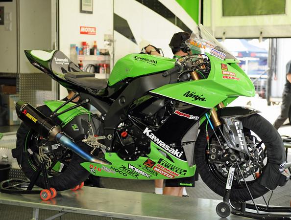 Canada Superbikes 42.jpg