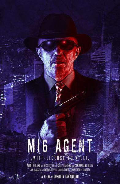 MI6 Agent.jpg