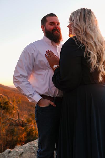 20200222-Lauren & Clay Engaged-313.jpg