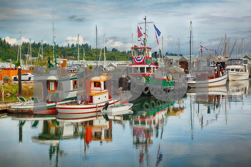 Olympia Harbor Days 2014, 2188_HDR.jpg