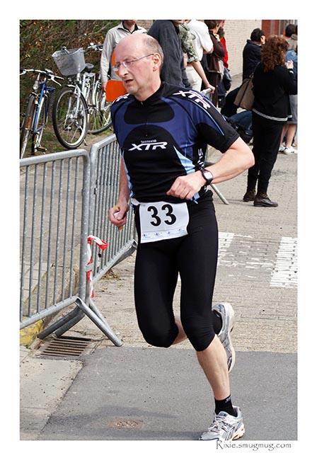 TTL-Triathlon-631.jpg