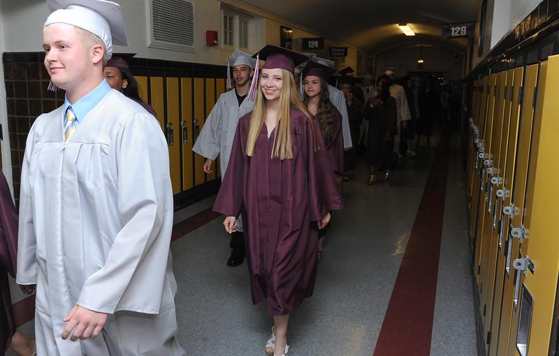 104-abby-graduation.jpg