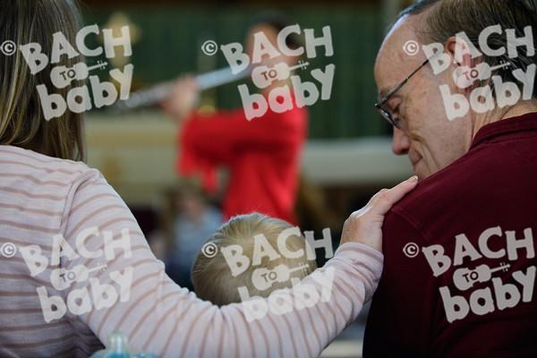 ©Bach to Baby 2018_Stuart Castle_Dartford_2018-01-1-17.jpg
