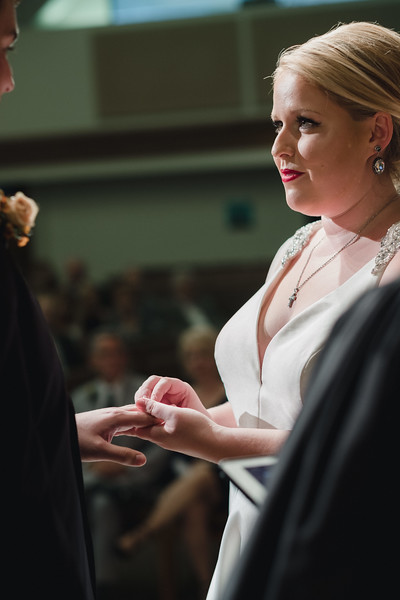 Amanda+Evan_Ceremony-147.jpg