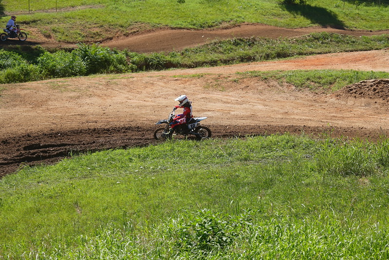 FCA Motocross camp 20170659day2.JPG