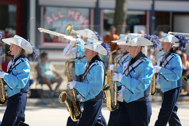 Marching Band-264.jpg
