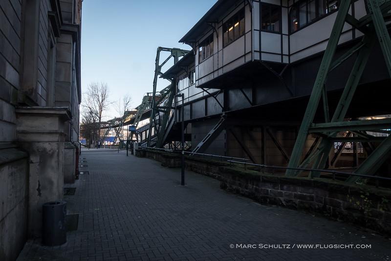 Wuppertal_20161231_web_21.jpg
