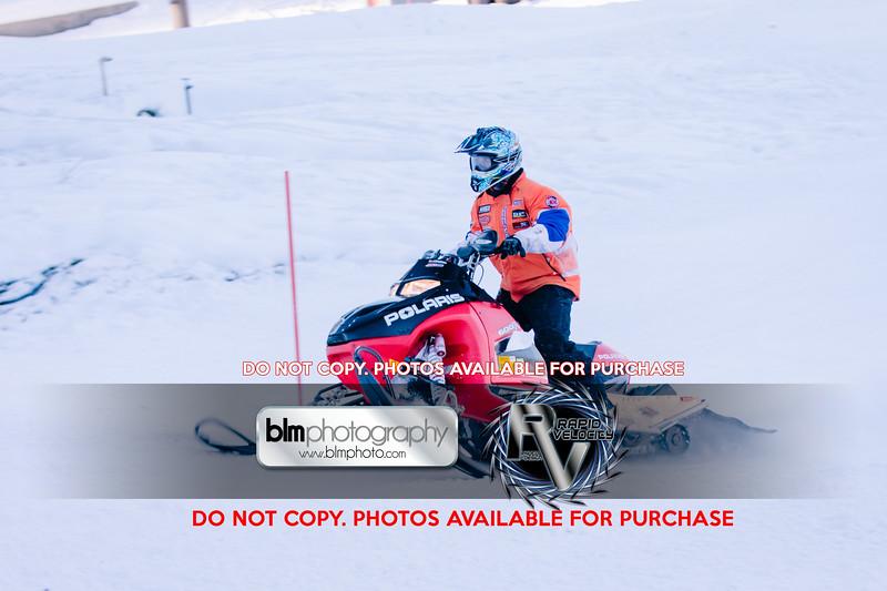 RTH_Whaleback-Mountain_12-08-18_7305 - ©BLM Photography {iptcyear4}