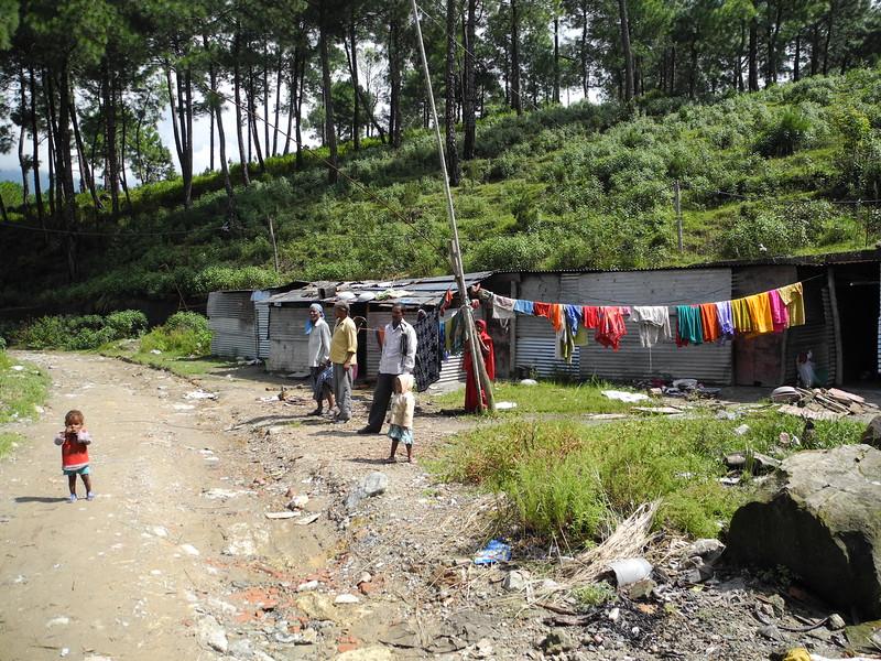 india2011 234.jpg