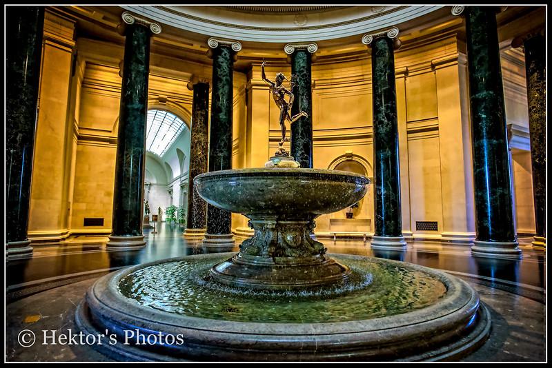 National Art Gallery-2.jpg