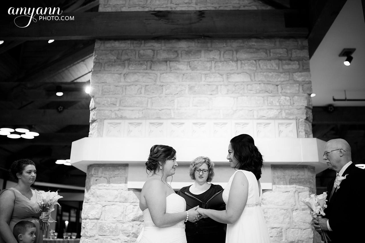 danielleheather_weddingblog27