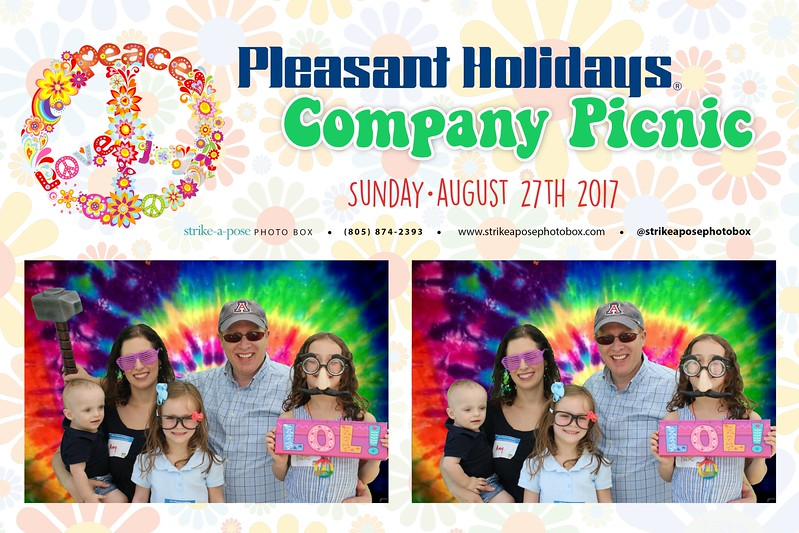 Pleasant_Holidays_Picnic_2017_Prints_ (36).jpg