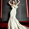 Vera Wang Dress - Kevin Paul Photography