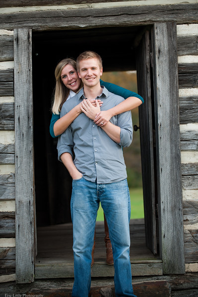 Allison and Michael Engaged-12.jpg