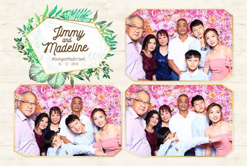 Vivid-with-Love-Wedding-of-Jimmy-&-Madeline-0042.jpg