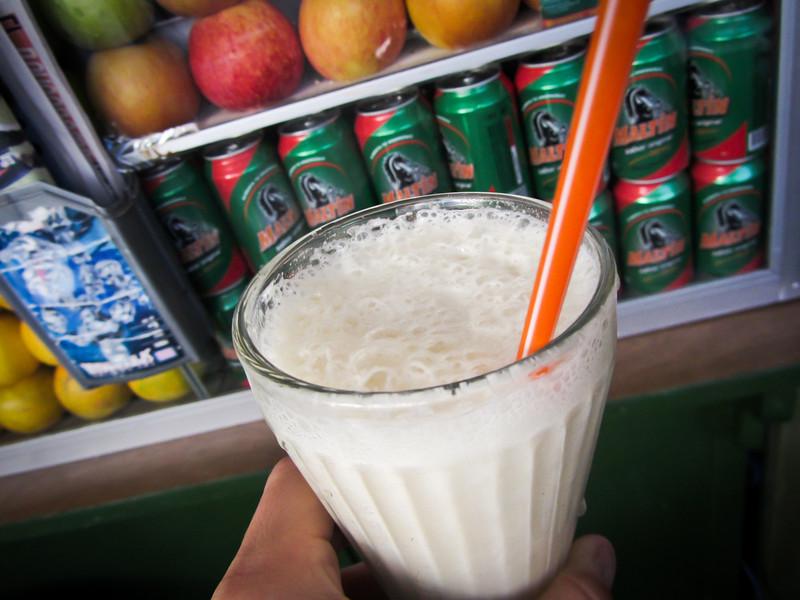 Sucre 201205 Juice Pina (3).jpg