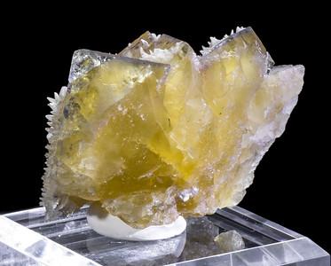BR7-FluoriteCalcite