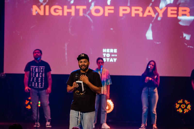 2019_07_31_Wednesday_Hollywood_PrayerNight_FR-48.jpg