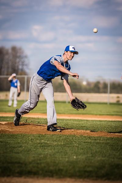 Ryan baseball-29.jpg