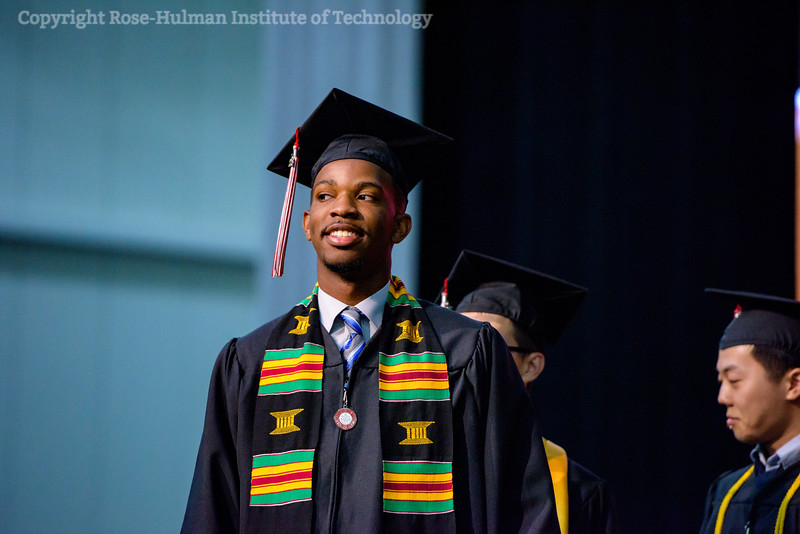 RHIT_Commencement_Day_2018-19244.jpg