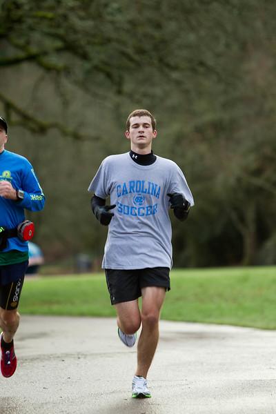 10 Miles Training Run  JHMT 20110123-46.jpg