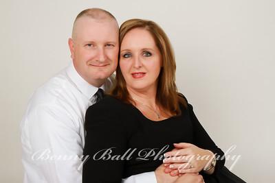 Teresa and Scott-4191