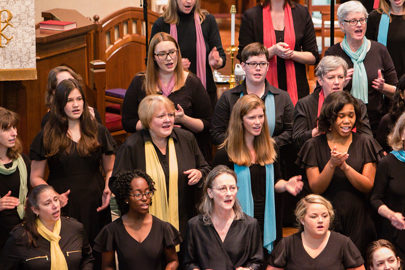 0038 Women's Voices Chorus - The Womanly Song of God 4-24-16.jpg