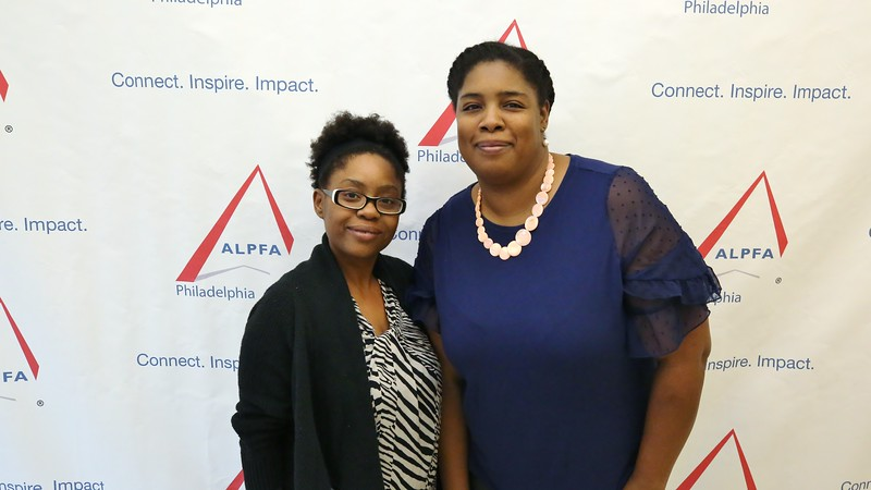 ALPFA ERG Summit Nov 1st 2018 Free Library of Phil (32).JPG