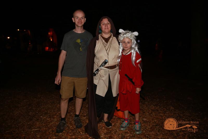 Halloween_at_Tallahassee_Museum-0070jpg.jpg