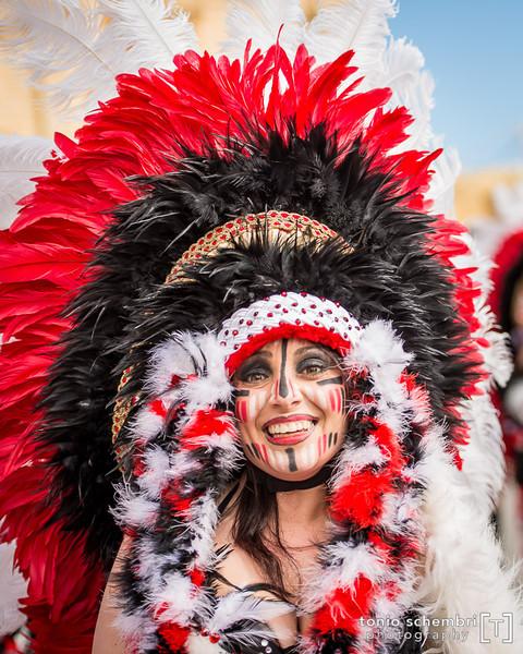 carnival13_sun-0141.jpg