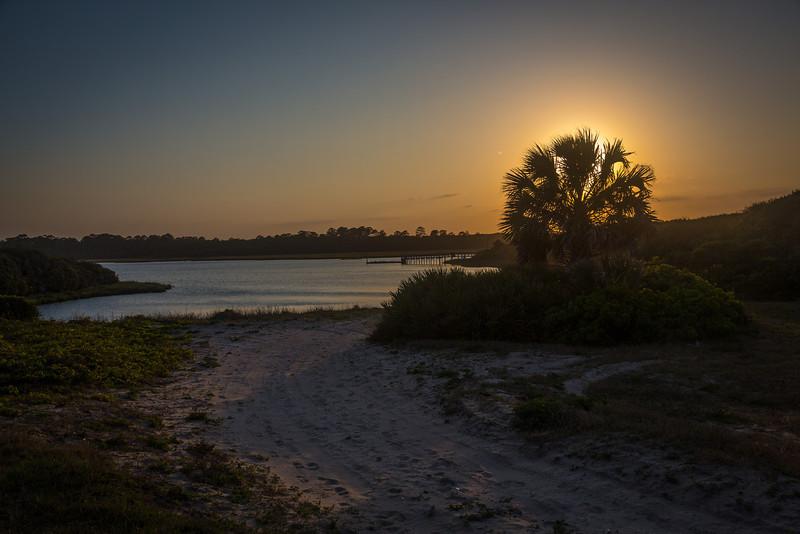 St Augustine Beach-4074.jpg