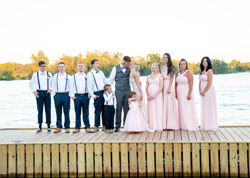 Robison-Wedding-2018-497.jpg