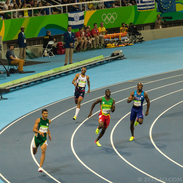 Rio-Olympic-Games-2016-by-Zellao-160814-07181.jpg