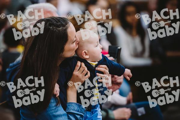 © Bach to Baby 2018_Alejandro Tamagno_Surbiton_2018-04-24 005.jpg