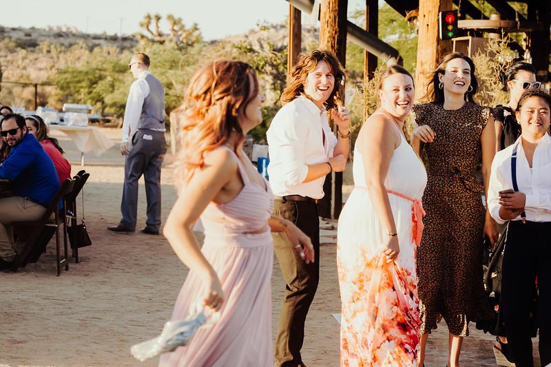 Elise&Michael_Wedding-Jenny_Rolapp_Photography-861.jpg