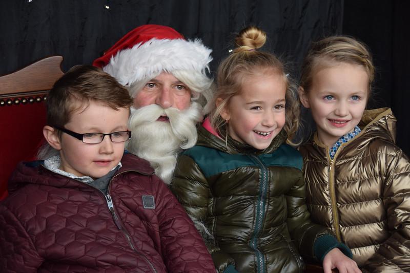 Kerstmarkt Ginderbuiten-132.jpg