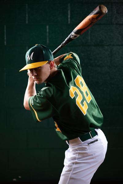 Baseball-Portraits-0876.jpg