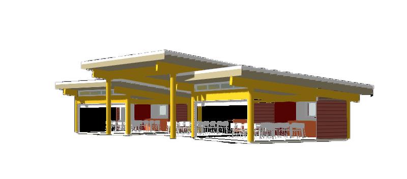 Orkila-Pond-Center-Concept.jpg