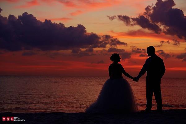 jen-mike-wedding