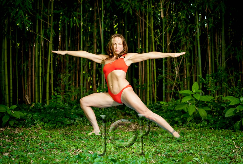 bella_yoga_woodys-0135-edit.JPG