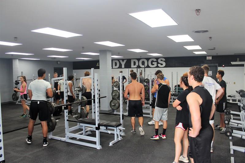 2017 0731 new weightroom (1).JPG