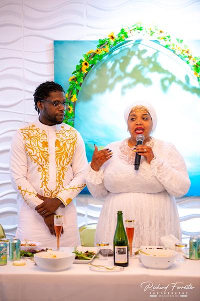 Speechs-Faheemah&Zeek-94.jpg