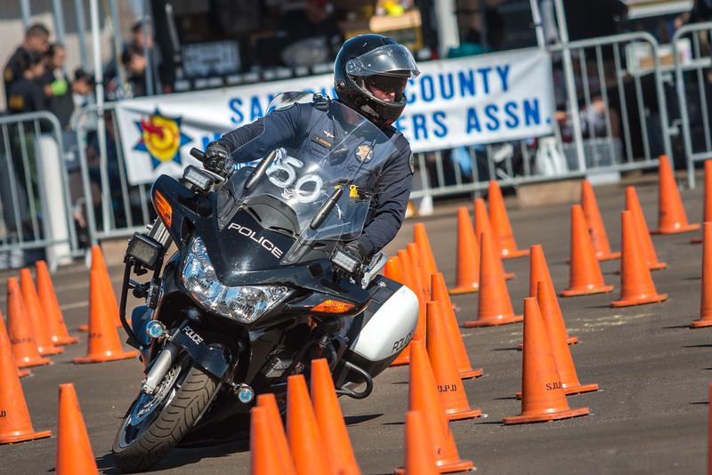Rider 50-53.jpg